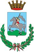 Stemma Comune di Marino