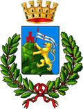 Stemma Comune di Marostica