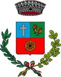Stemma Comune di Maserà di Padova