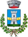 Stemma Comune di Misano Adriatico