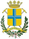 Stemma Comune di Modena