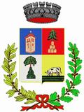 Stemma Comune di Monastero di Lanzo
