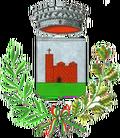 Stemma Comune di Monastero di Vasco