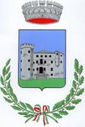 Stemma Comune di Monasterolo di Savigliano