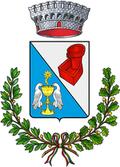 Stemma Comune di Monastir