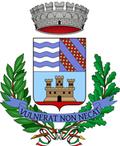 Stemma Comune di Moncucco Torinese