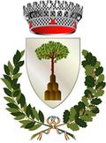 Stemma Comune di Montalcino