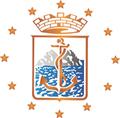 Stemma Comune di Monte Argentario