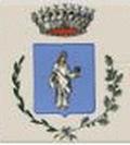 Stemma Comune di Monte San Giovanni in Sabina