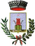 Stemma Comune di Montebello di Bertona
