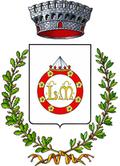 Stemma Comune di Montecchio Emilia