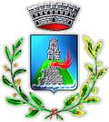 Stemma Comune di Montecchio Precalcino