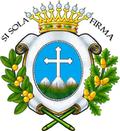 Stemma Comune di Montechiaro d'Asti