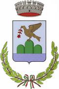Stemma Comune di Montefalcone nel Sannio