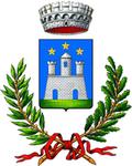 Stemma Comune di Monteforte d'Alpone