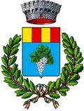 Stemma Comune di Montegaldella