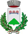 Stemma Comune di Montegrosso d'Asti