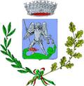 Stemma Comune di Montelanico