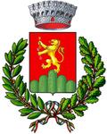 Stemma Comune di Monteleone di Spoleto
