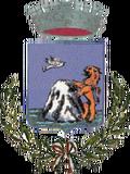 Stemma Comune di Monteleone Rocca Doria