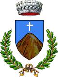 Stemma Comune di Montemale di Cuneo