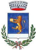Stemma Comune di Montenerodomo