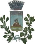 Stemma Comune di Monterosso Grana