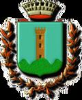 Stemma Comune di Monticelli Brusati