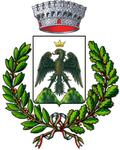 Stemma Comune di Monticelli d'Ongina