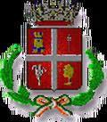 Stemma Comune di Monticelli Pavese