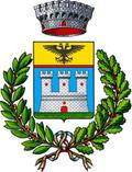 Stemma Comune di Montiglio Monferrato