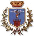Stemma Comune di Mosciano Sant'Angelo