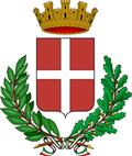Stemma Comune di Novara
