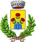 Stemma Comune di Ortezzano