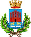 Stemma Comune di Osimo