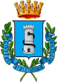 Stemma Comune di Otranto