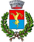 Stemma Comune di Ozzano Monferrato