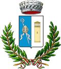 Stemma Comune di Palazzo Pignano