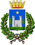 Stemma Comune di Palazzo San Gervasio