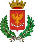 Stemma Comune di Palermo