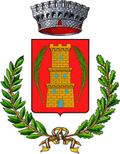 Stemma Comune di Palma Campania