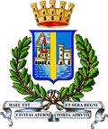 Stemma Comune di Pescara