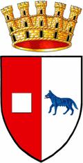 Stemma Comune di Piacenza