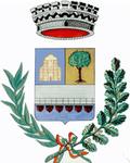 Stemma Comune di Pieve Porto Morone