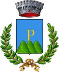 Stemma Comune di Pimonte