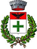 Stemma Comune di Ponzano Monferrato