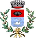 Stemma Comune di Porto Ceresio