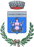 Stemma Comune di Porto Cesareo