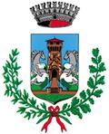 Stemma Comune di Porto Mantovano