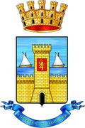 Stemma Comune di Porto Recanati